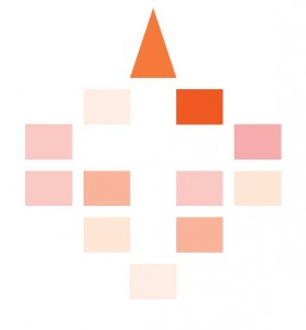 Logo EKR