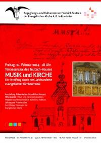 Musik-und-Kirche1R