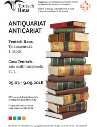 Teutsch-Plakat-Antiquariat-2016
