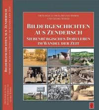 zendersch_bildband