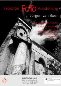 Plakat_Afis_van-Buer
