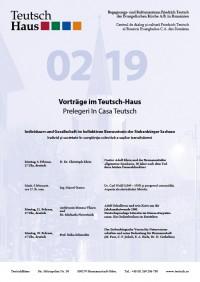 Plakat A2 VO 119 BT